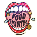 Food Fighter.png
