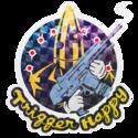 Trigger Happy.png
