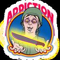 Machete Addict.png