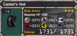 Captain's Vest 4.png