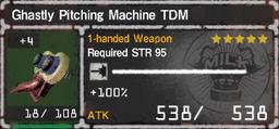 Ghastly Pitching Machine TDM 4.png