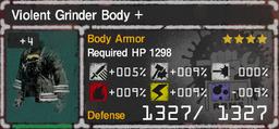 Violent Grinder Body Plus 4.png