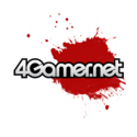 4Gamer.net.png