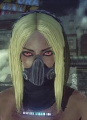 Kat Head Face.png
