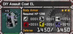 DIY Assault Coat EL 4.png