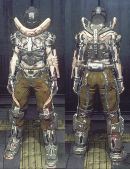 Exo-armor Set 1 F.png