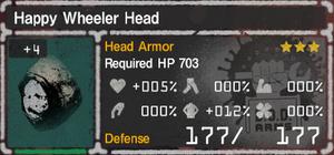 Happy Wheeler Head 4.png
