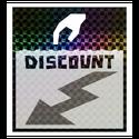 Decal-Dexterity Discount P.png
