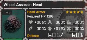 Wheel Assassin Head 4.png