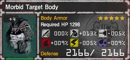 Morbid Target Body 4.png