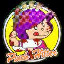 Pinch Hitter.png