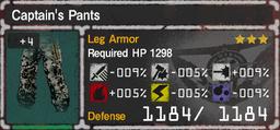 Captain's Pants 4.png