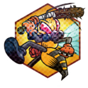 Decal-Hornet P.png