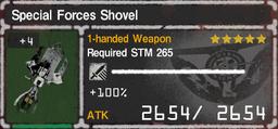 Special Forces Shovel 4.png