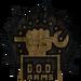D.O.D. ARMS