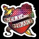 Decal-Golden Heart P.png