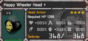 Happy Wheeler Head Plus 4.png