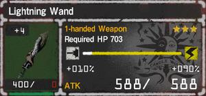 Lightning Wand 4.png