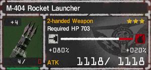 M-404 Rocket Launcher 4.png