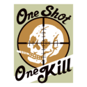 Decal-One Shot One Kill.png