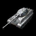 Tiger II.png