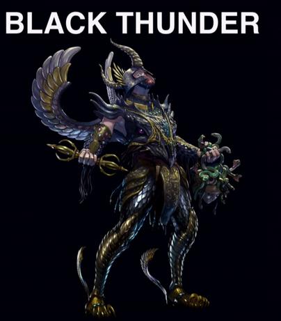 BlackThunderMain.png