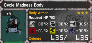 Cycle Madness Body 4.png