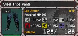 Steel Tribe Pants 4.png