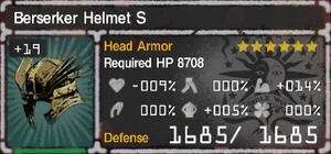 Berserker Helmet S Uncapped 19.png