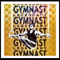 Legendary Gymnast.png