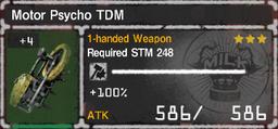 Motor Psycho TDM 4.png