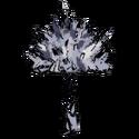 02 Toughshroom 1.png