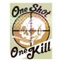 Decal-One Shot One Kill P.png