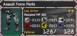 Assault Force Pants 4.png