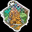 Jungle Tiger.png
