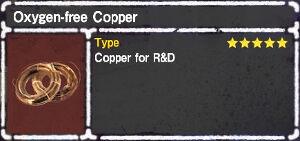 Oxygen-free Copper.jpg
