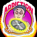 Buzzsaw Addict.png