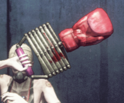 Boxing Glove T2.png