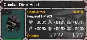 Combat Diver Head 4.png