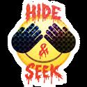 Decal-Hide and Seek P.png