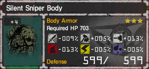 Silent Sniper Body 4.png