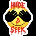 Decal-Hide and Seek.png
