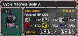 Cycle Madness Body A 4.png