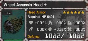 Wheel Assassin Head Plus 4.png