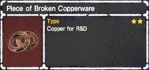 Piece of Broken Copperware.jpg