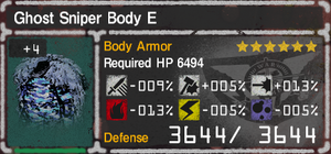 Ghost Sniper Body E 4.png
