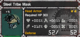 Steel Tribe Mask 4.png