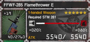 FFWF-285 Flamethrower E Uncapped 19.png