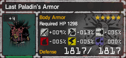 Last Paladin's Armor 4.png