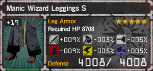 Manic Wizard Leggings S Uncapped 19.png